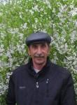 Aleksandr, 66  , Belomorsk