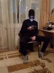 Andrey, 19, Yekaterinburg