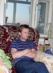 andrey, 45, Glazov