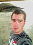 Roman, 28  , Dnestrovsc