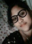 shaheen B, 27  , Khurda