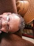 José Santos, 61  , Phoenix
