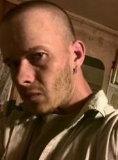 Andrey, 39, Belarus, Vitebsk