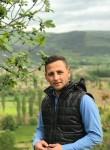 Hüseyin Dalyan, 22  , Gonen (Balikesir)