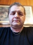 Paolo, 56, Suzzara