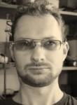 Andrey, 37, Smidovich
