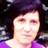 Ирина, 44  , Borzna
