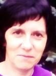 Ирина, 43  , Borzna
