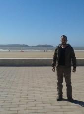 Adilon.love555, 37, Morocco, Marrakesh