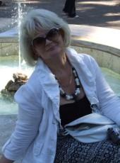 Nataliya, 63, Russia, Saint Petersburg
