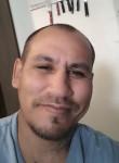 Davif, 39  , San Diego