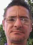 Francisco, 48 лет, Ibiza
