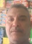 احمد فراج, 35  , Aswan