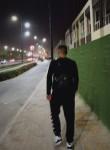 八级大狂风, 19, Beijing