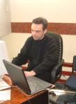 Aleks, 42, Almaty