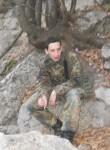 Aleksey, 37  , Kerch