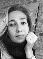 Angelina, 30, Russia, Chelyabinsk