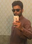 Jutt, 18, Gujranwala