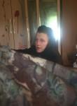 Malakha, 26  , Kirov (Kirov)