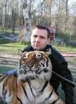 VENOM, 43  , Staraya Russa
