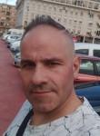 José Antonio, 48  , Alicante