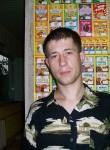 Sergey, 34  , Syzran