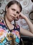 Elena, 30  , Gubkin