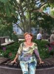 Zhanna, 50  , Donetsk
