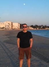 Jegor, 40, Spain, Adeje