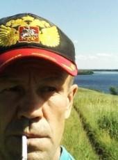 Valera malov, 59, Russia, Tolyatti