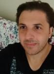 Murat, 33  , Svobodnyy