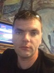 Aleks , 37, Yekaterinburg
