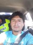 pedrito, 34  , Villa Carlos Paz