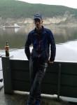 andrey, 30, Borodino
