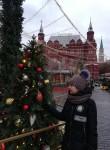 Milana, 27  , Minsk