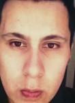 David, 29 лет, Gualaceo