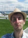 Stanislav, 29  , Egorevsk