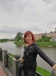 Ekaterina, 36, Dnipr