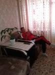 Sergey, 54  , Kushchevskaya