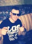 Vitya, 27  , Lopatinskij