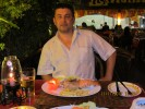 Nikolay, 51 - Just Me Photography 2