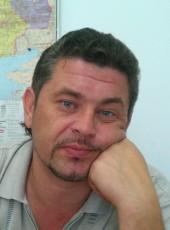 Nikolay, 49, Ukraine, Kiev