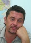 Nikolay, 49  , Kiev