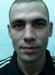 Danil, 39, Tomsk