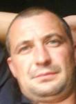 Evgeniy, 45  , Arzamas