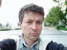 Oleg, 42 - Just Me Photography 2