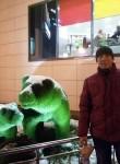 Mikhail, 38  , Voronezh