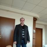 Evgeniy, 39  , Avdiyivka