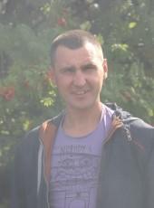 Vasiliy, 37, Russia, Yekaterinburg