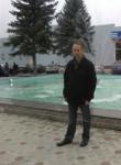 Sergey, 46  , Camenca